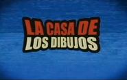 LaCasadelosDibujosLogoEspañol