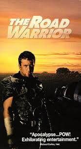 Mad Max-The Road Warrior.jpg