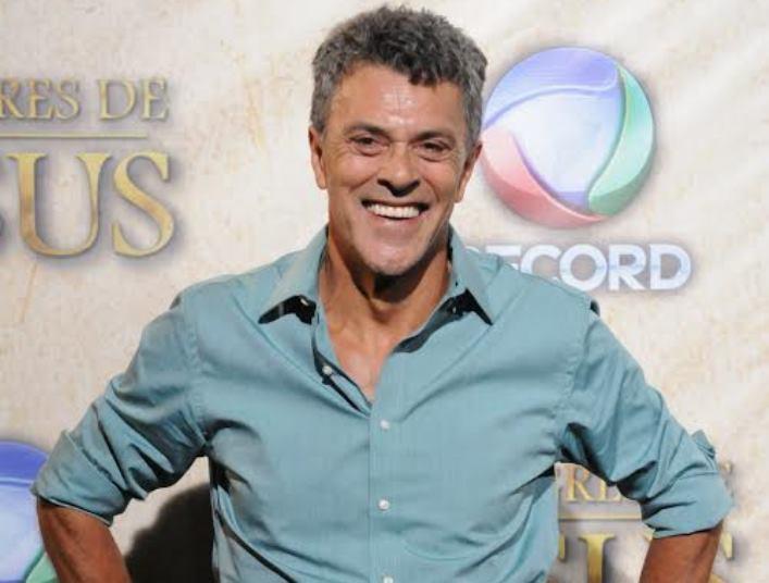 Raymundo de Souza