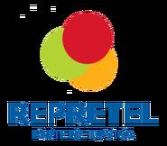 Repretel
