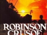 Robinson Crusoe (1970)