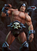 Thor-Guerrero.png