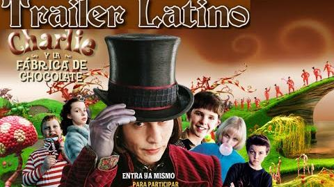 Trailer_Latino_de_Charlie_y_la_fábrica_de_chocolate_(2005)