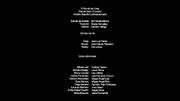 Vlcsnap-2021-03-06-15h27m13s721