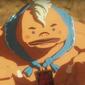 Yunobo Hyrule Warriors