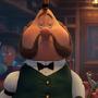 ConductorH