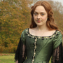 Dakota Fanning in Effie Gray