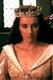 Emma Thompson in Henry V