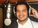 Gonzalo Márquez