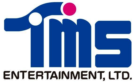 TMS Entertainment