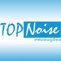 Top Noise
