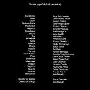 Transformers - La Guerra Por Cybertron - Trilogía Temp 1 Ep 05