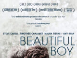 Beautiful Boy: Siempre serás mi hijo