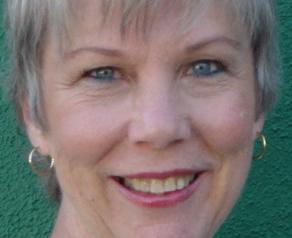 Bárbara Ransom