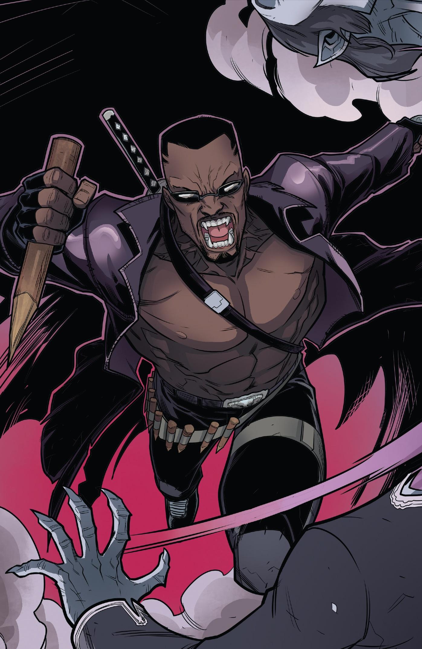 Blade (personaje)
