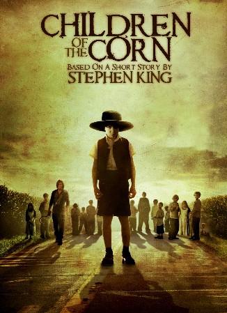 Los niños del maíz (2009)