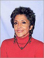 Cristina Allende