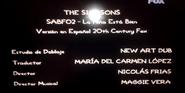 Los Simpson SABF02 (1)