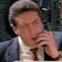 Los cazafantasmas II - Policia 3 al telefono