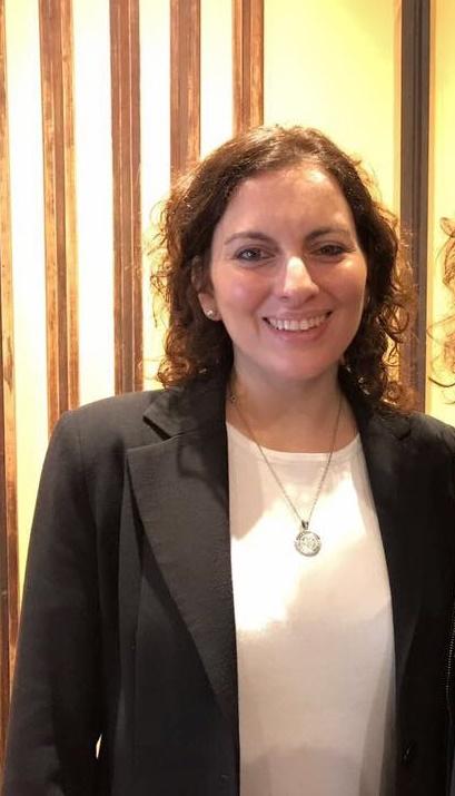 Mariana Guedella