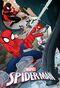 Spider-Man de Marvel 2017 Poster