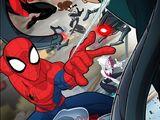 Spider-Man de Marvel