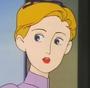 Sra Mary Darling Anime-0