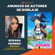 SusanaMoreno-SLIME300
