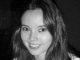 Vanessa Garcel