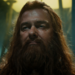 Volstagg - TUMO.png