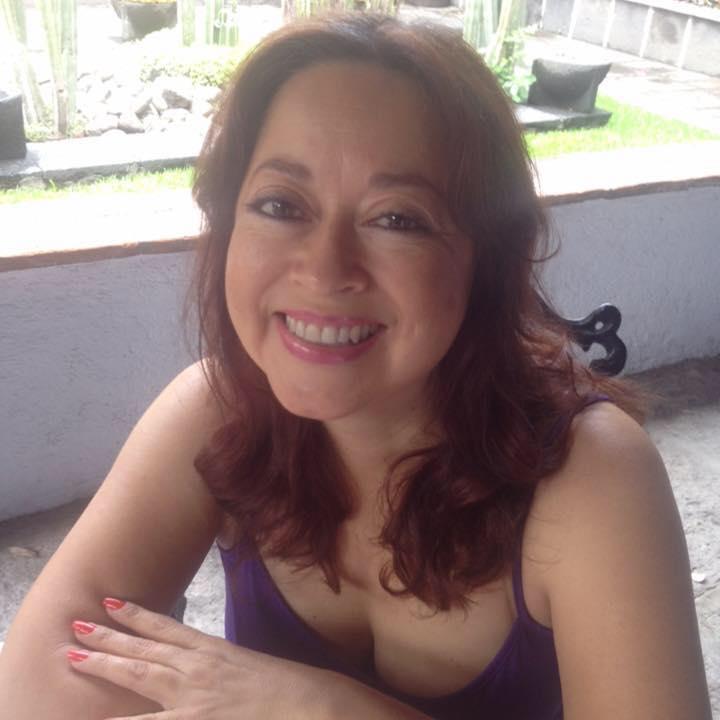 Elsa Covián
