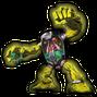 4-mutagen-man