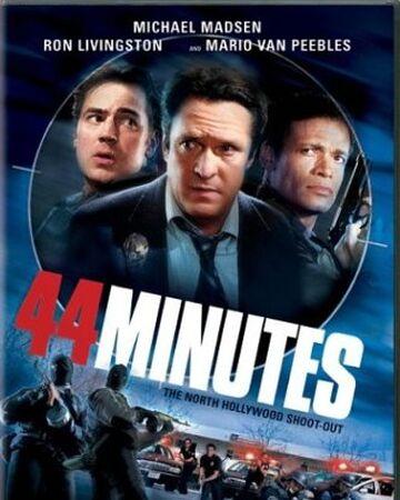 44 minutos.jpg