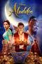 AladdinPosterFinal