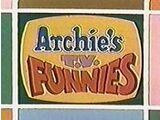 Las historietas de Archie