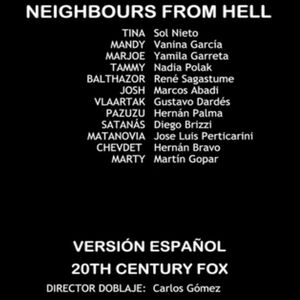 Doblaje Latino de Vecinos Infernales (Episodio 1).jpg