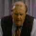 Henry Allen The Flash (1990).png