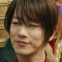 Kenshin-SXTE