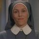 Madeline 1998 Srta. Clavel