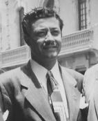 Pablo Ruelas Núñez