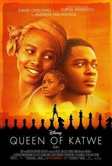 Queen of Katwe poster.jpg