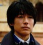 Roy Mustang - FMA Live Action