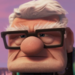 Up-Carl.PNG