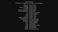 13RW3 créditos EP1a