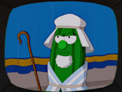 800px-Moses cucumber.png