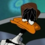 Ego Duck Dodgers