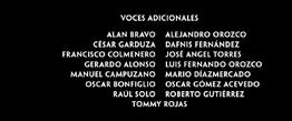 El buen amigo gigante Doblaje Latino Creditos 2.png