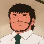 Ichiro Misaki.png