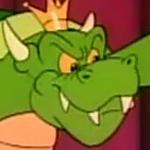 King Koopa TAOSMB3.png