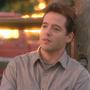 Matthew Broderick in Addicted to Love